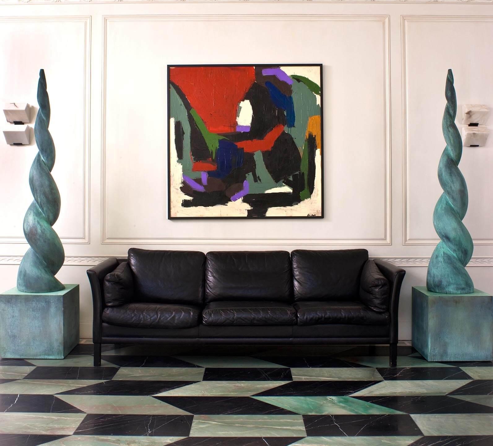 Kelly Wearstler Online Store: Kelly Wearstler Interiors