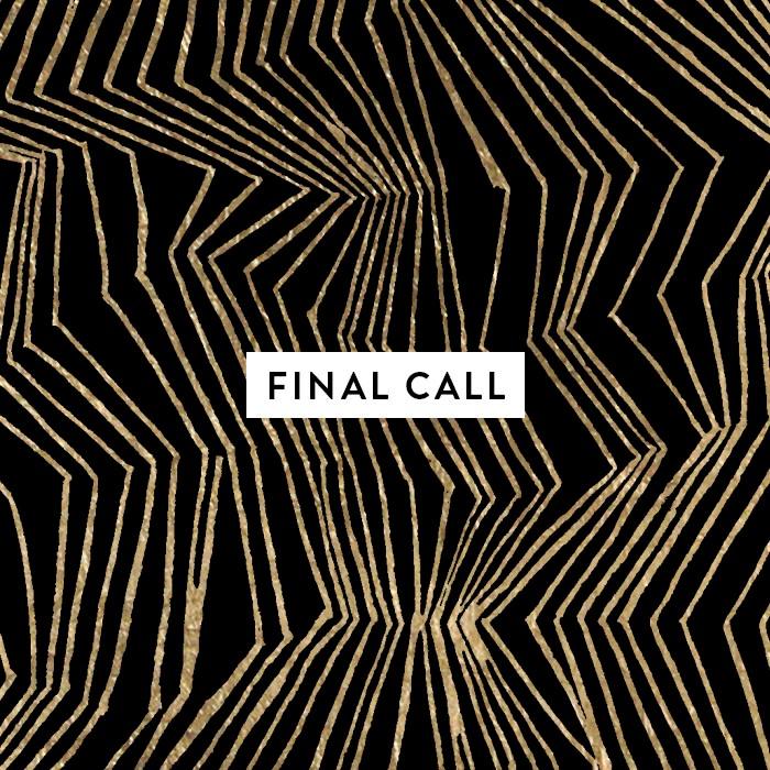 Final Call Sales