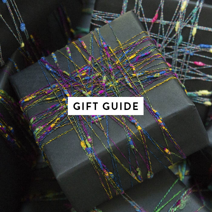 Kelly's Pick: Gift Guide