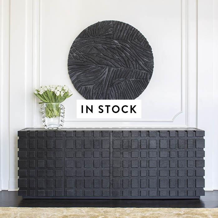 In Stock
