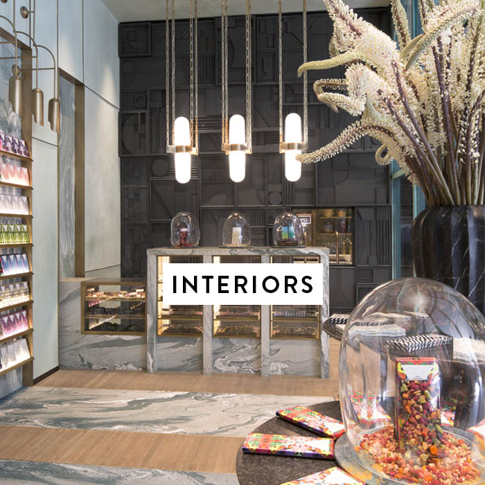 90 Best Images About Kelly Wearstler Interiors On: Official Kelly Wearstler Online Store: Global Lifestyle