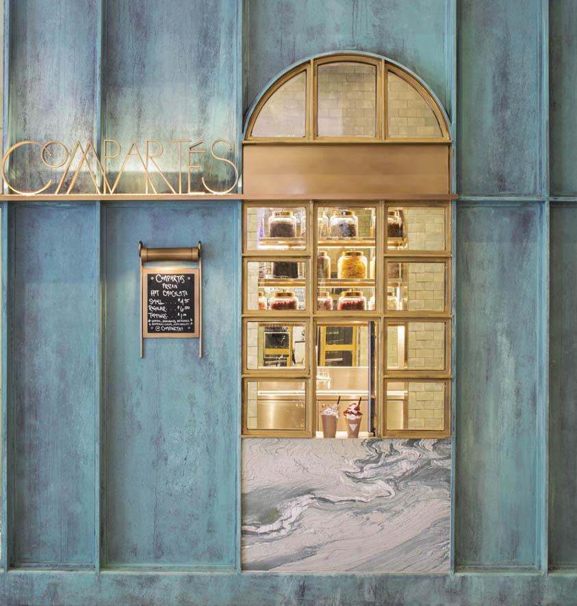 Kelly Wearstler Online Store Kelly Wearstler