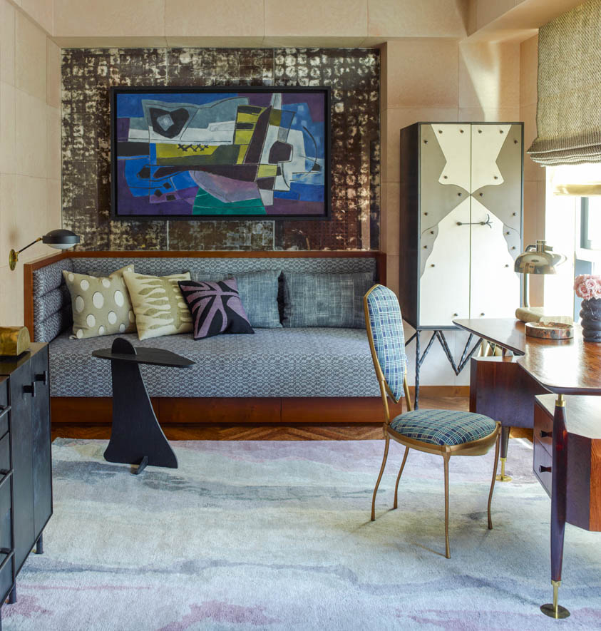 Kelly Wearstler Online Store: Kelly Wearstler Interior Design