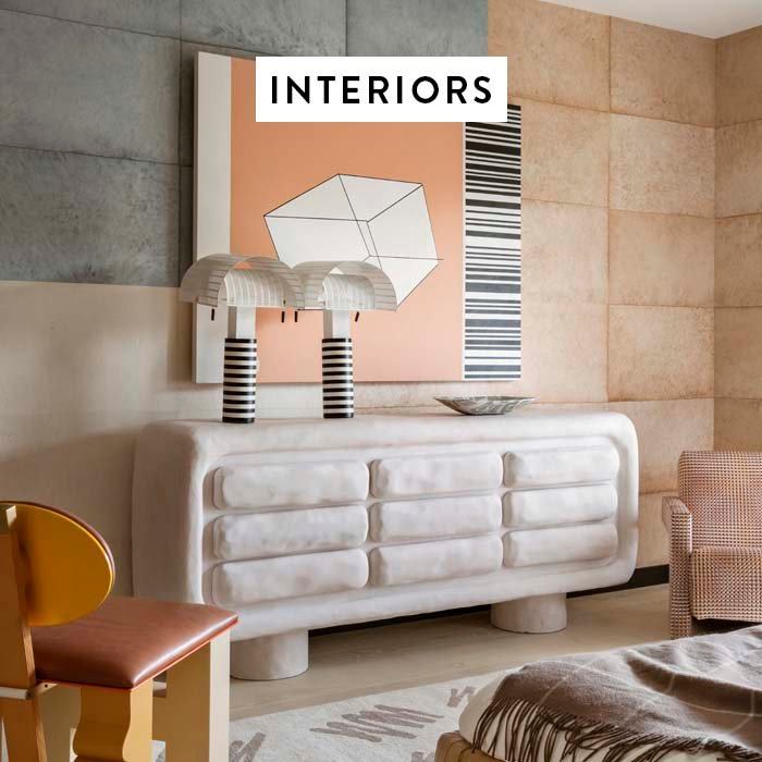 90 Best Images About Kelly Wearstler Interiors On: Official Kelly Wearstler : Lifestyle Brand & Global