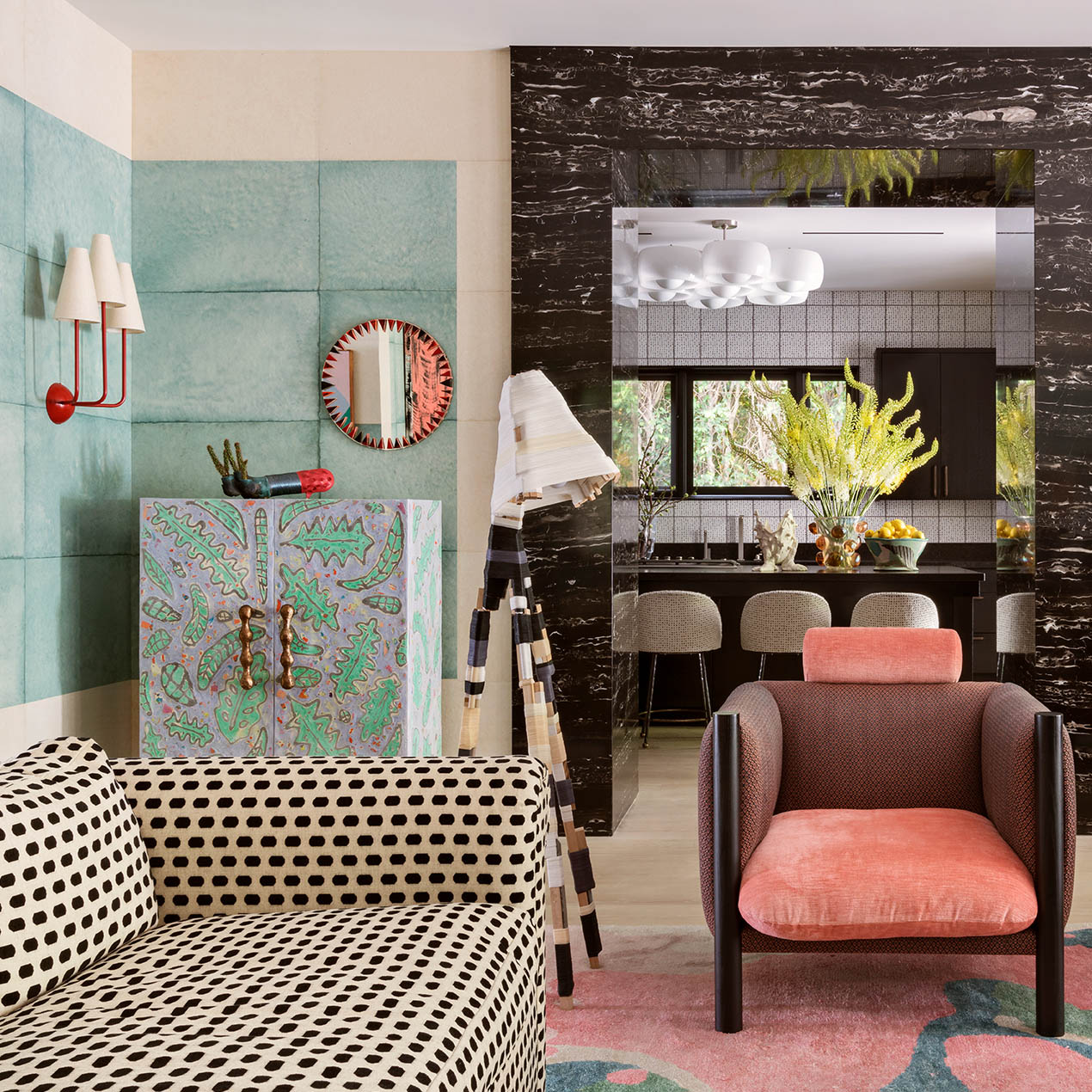 90 Best Images About Kelly Wearstler Interiors On: Kelly Wearstler Online Store: Sites-KellyWearstler-Site