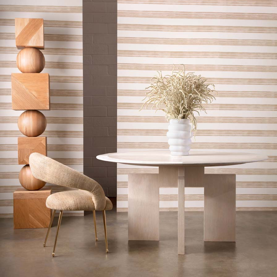 Luxury Home Decor Accessories luxury home décor, home accessories - accents, mirrors & more