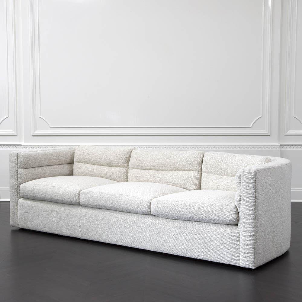 Melrose sofa bed for Sofa cama medellin