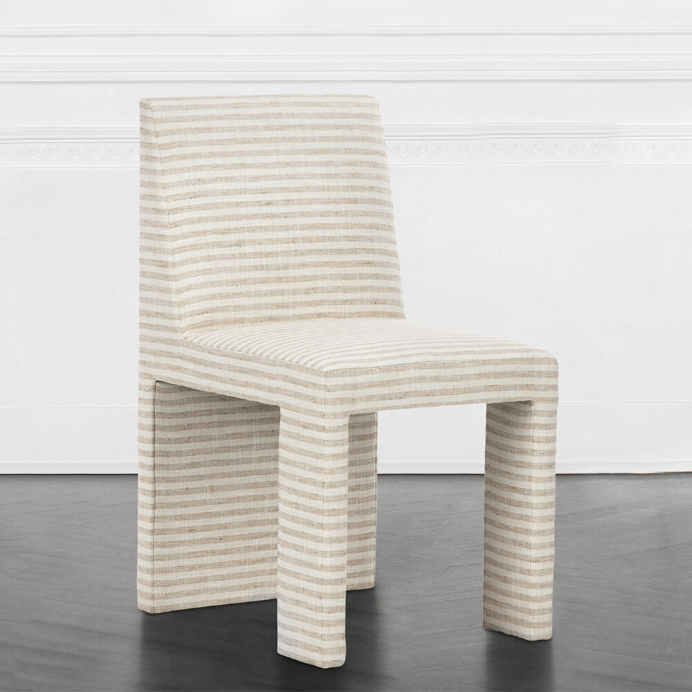THAYER DINING CHAIR