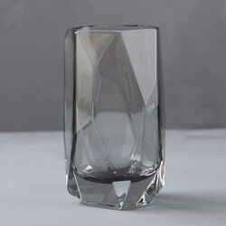 NOUVEL MIPRESHUS HIGHBALL GLASSWARE