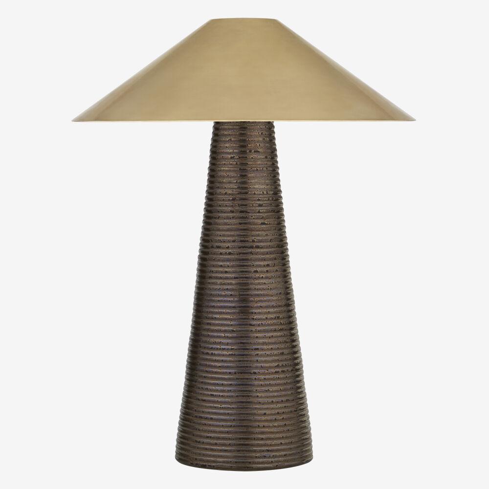 MIRAMAR ACCENT LAMP