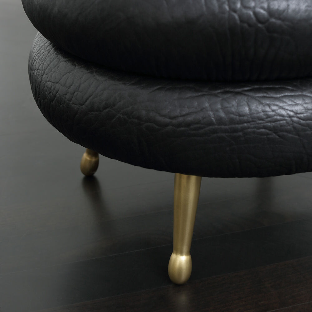 Laurel Stool