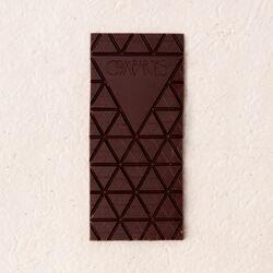 INGENUE CHOCOLATE BAR