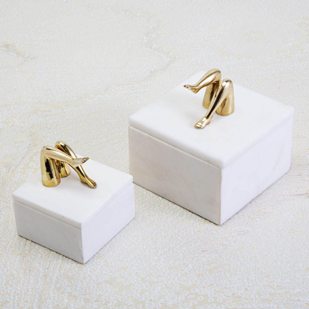 COQUETTE BOX - MINI