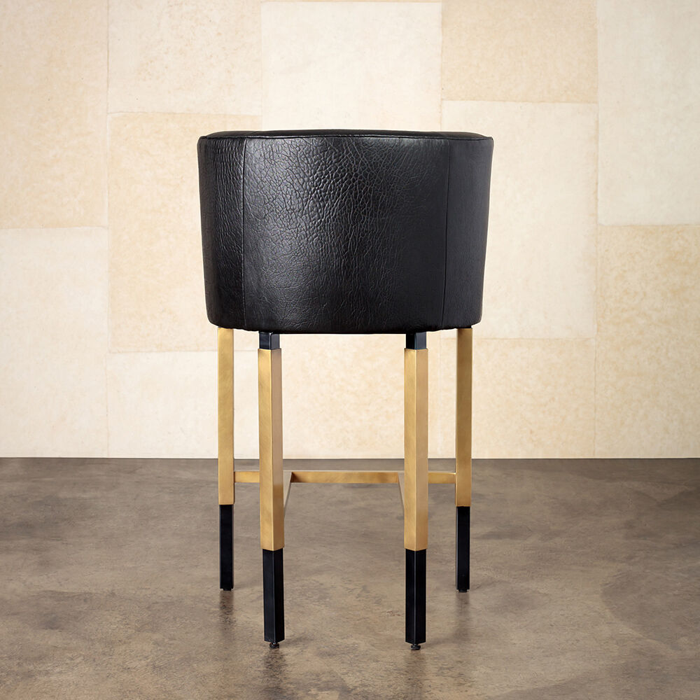 LARCHMONT BAR STOOL