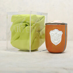 REGIME DE FLEUR - RETURN ARTIFACTS CANDLE, LIMITED EDITION