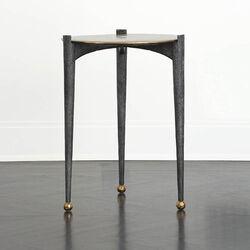 GARCON SIDE TABLE
