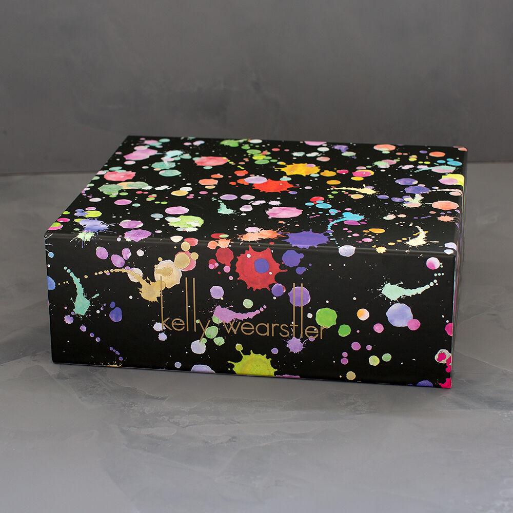 Hue Chocolate Gift Box