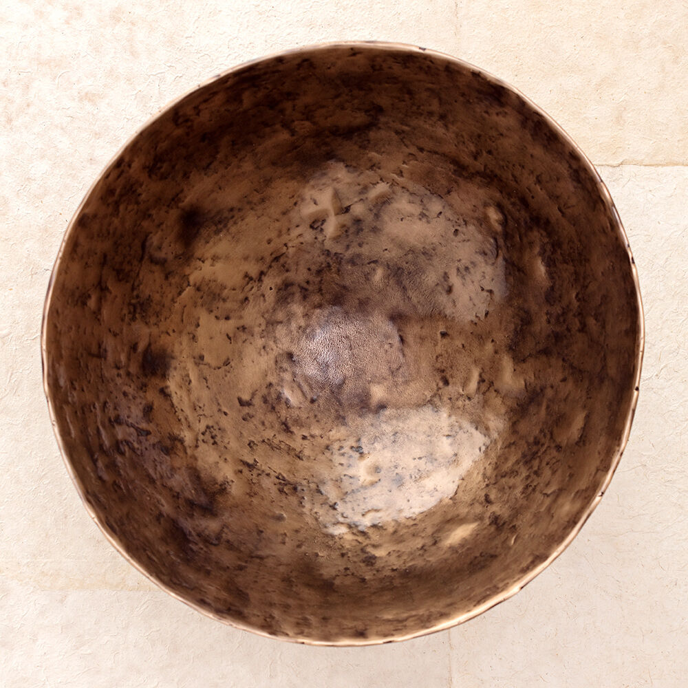 HEATH LARGE BOWL