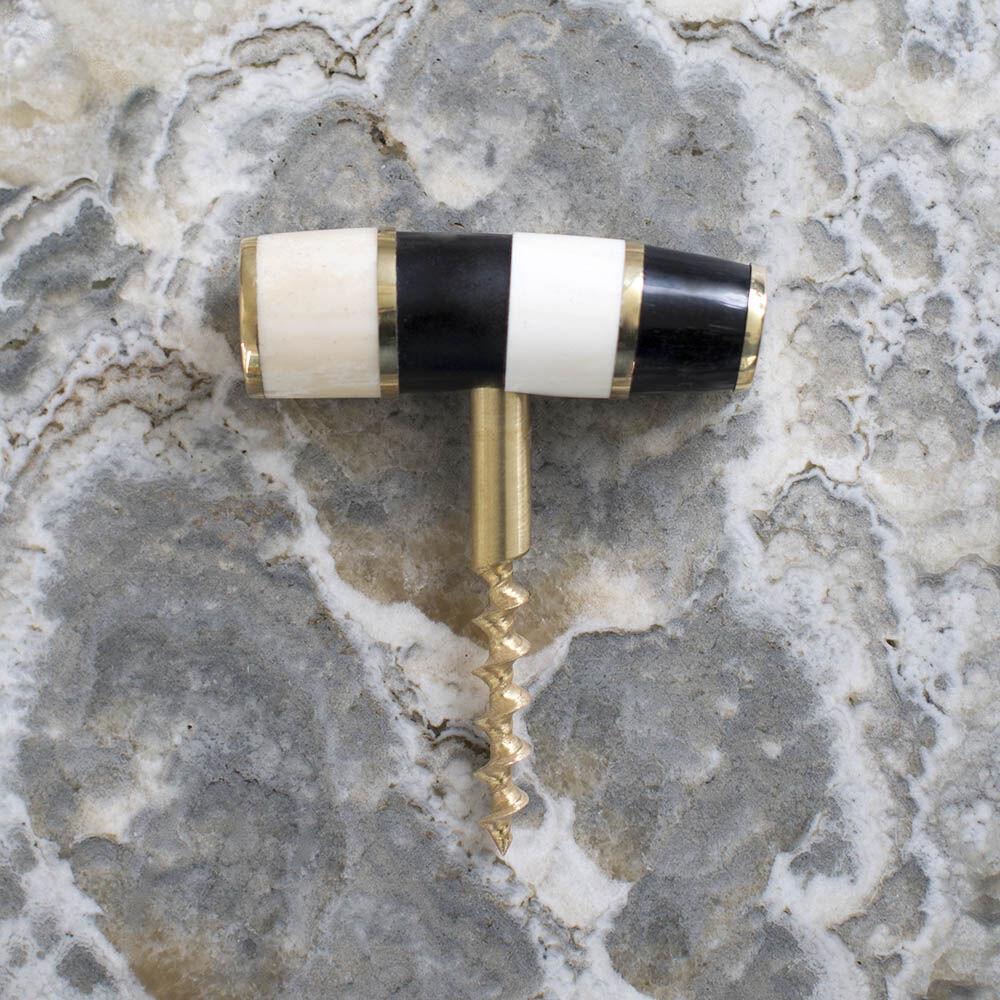 Poglia Corkscrew