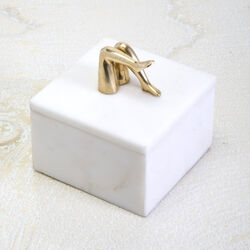 COQUETTE BOX - SMALL