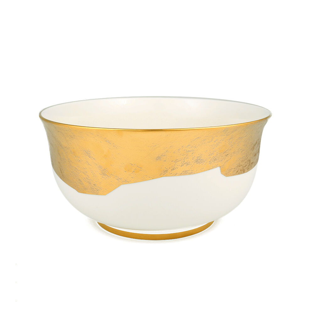 DOHENY MEDIUM ROUND BOWL