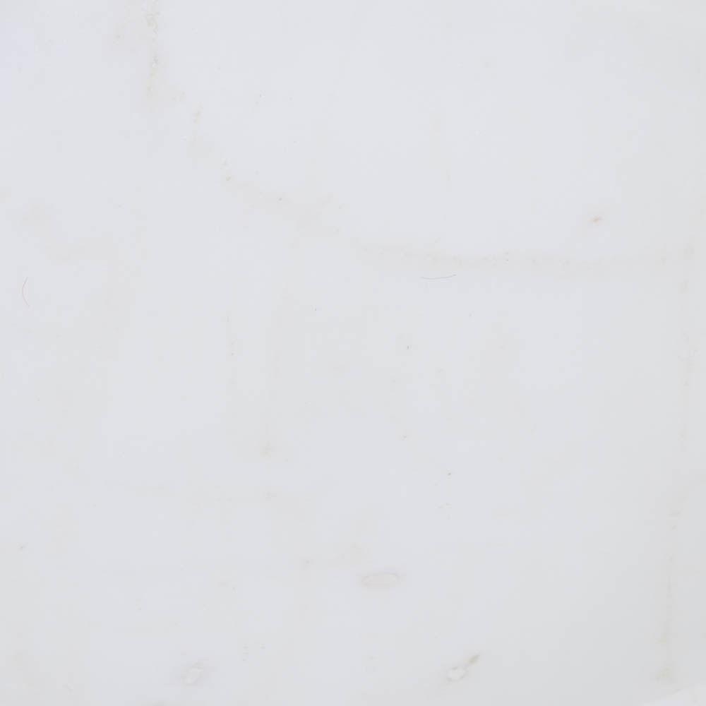 LIAISON SMALL CATCHALL - WHITE
