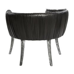 SOUFFLE COCKTAIL CHAIR