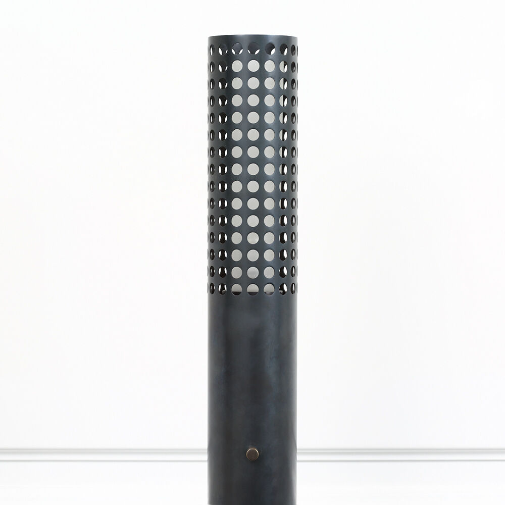 PRECISION FLOOR LAMP