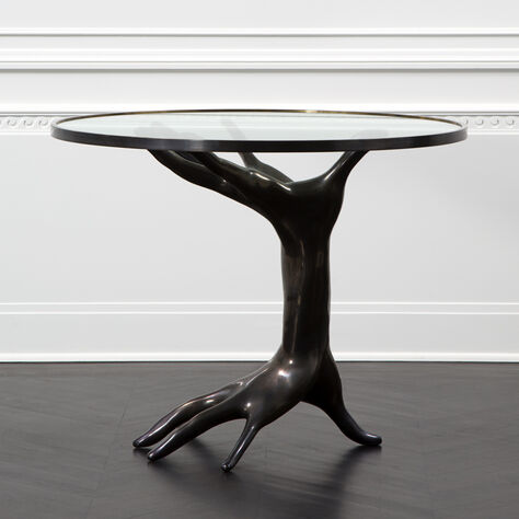 DICHOTOMY TABLE
