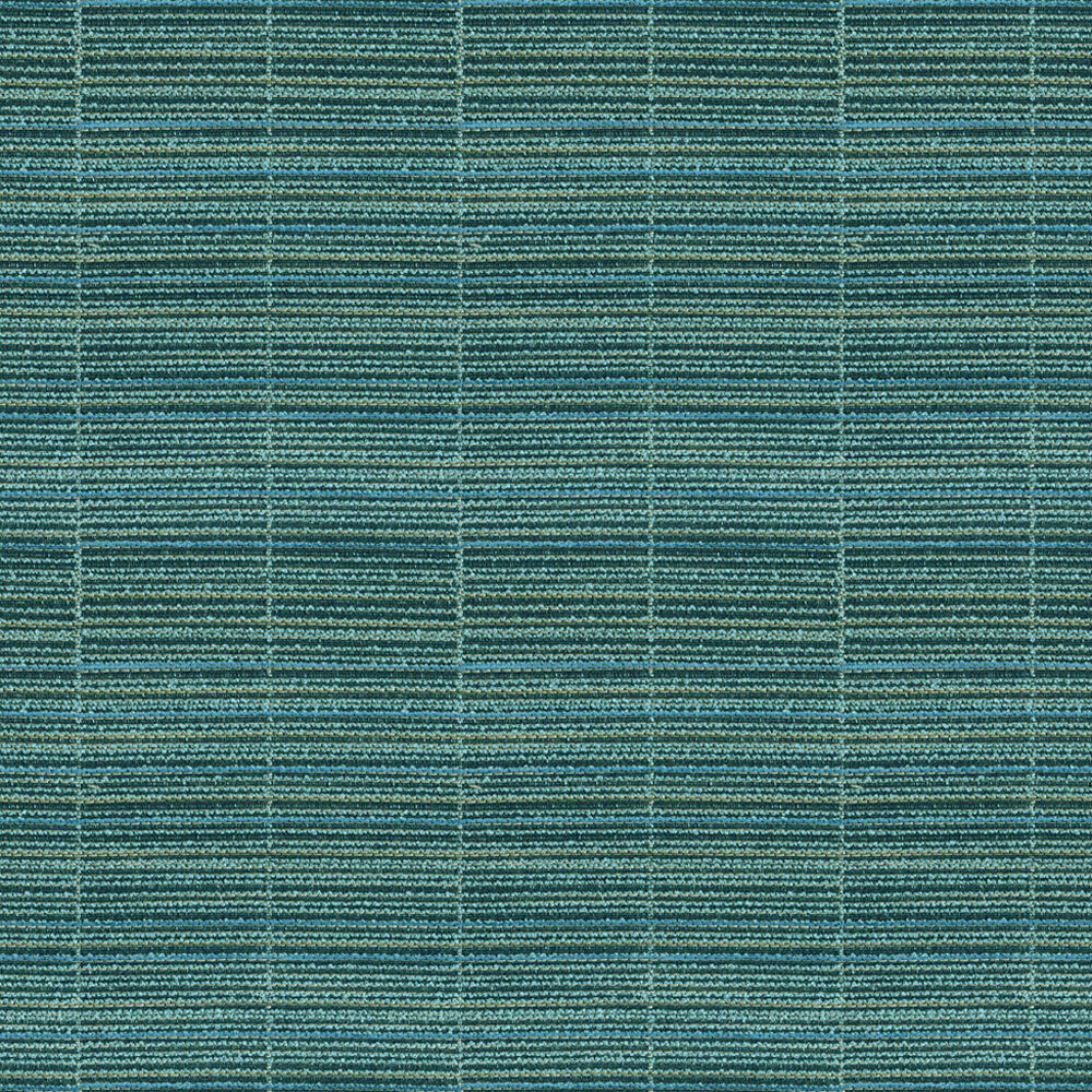 DUNE OUTDOOR FABRIC