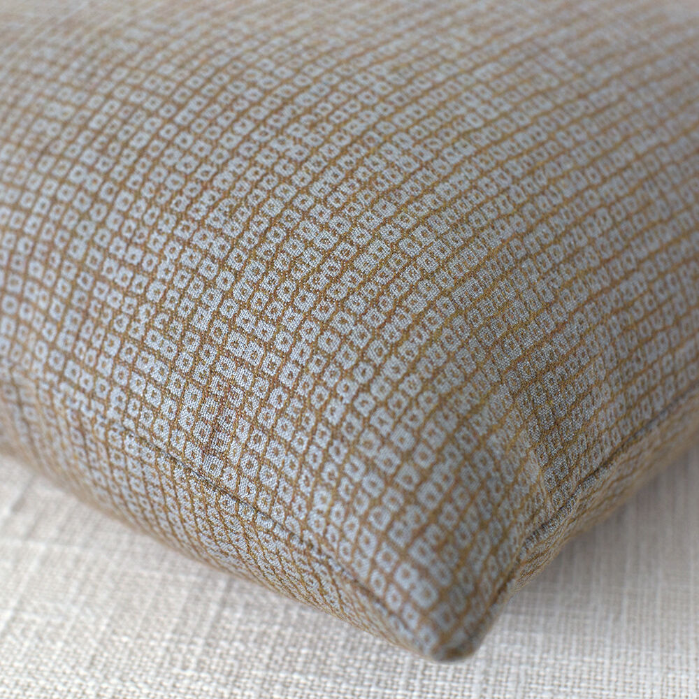 PORTO OUTDOOR PILLOW - CAPP