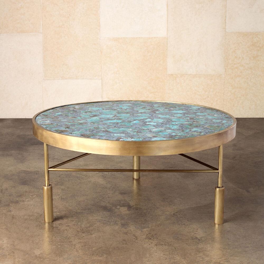 SEDONA COFFEE TABLE