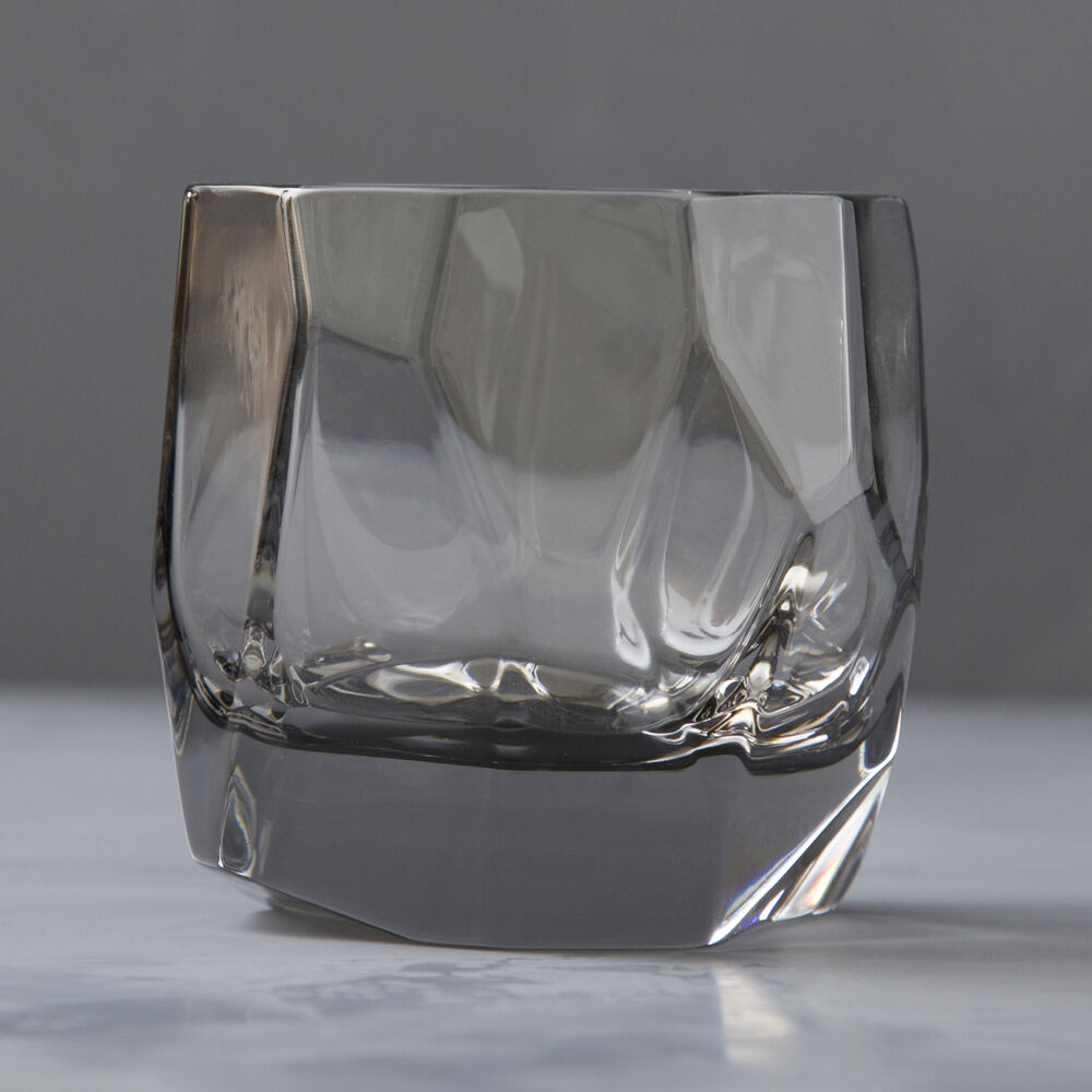 NOUVEL MIPRESHUS OLD FASHIONED GLASSWARE
