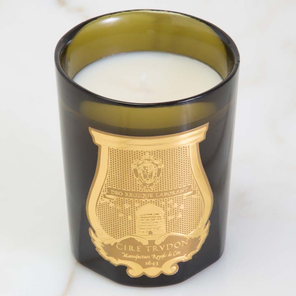 CLASSIC CANDLE PROLETAIRE