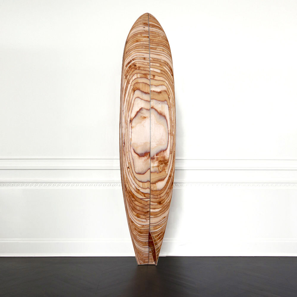 PACIFIC SURFBOARD