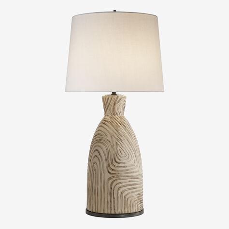 EFFIE TABLE LAMP