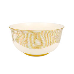 BEDFORD MEDIUM ROUND BOWL