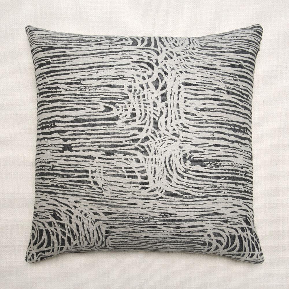 zuma outdoor pillow