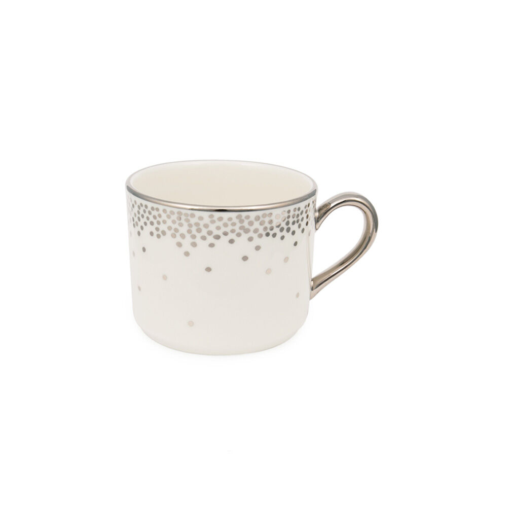 TROUSDALE TEA CUP