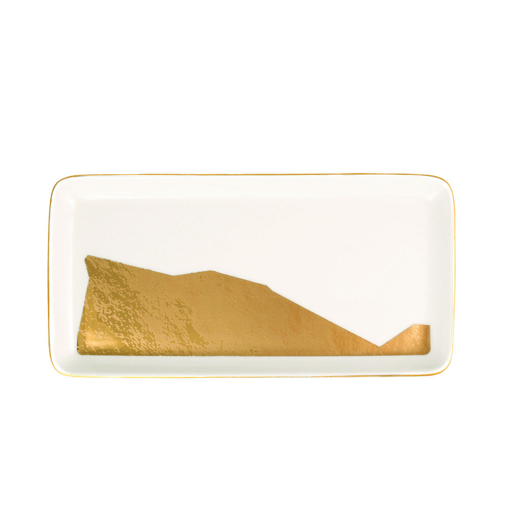 DOHENY SMALL TRAY