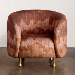 LUCIEN CHAIR