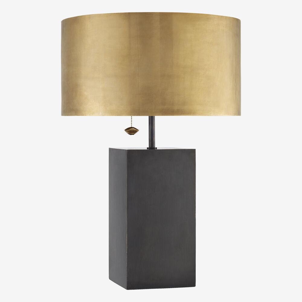 ZUMA TABLE LAMP