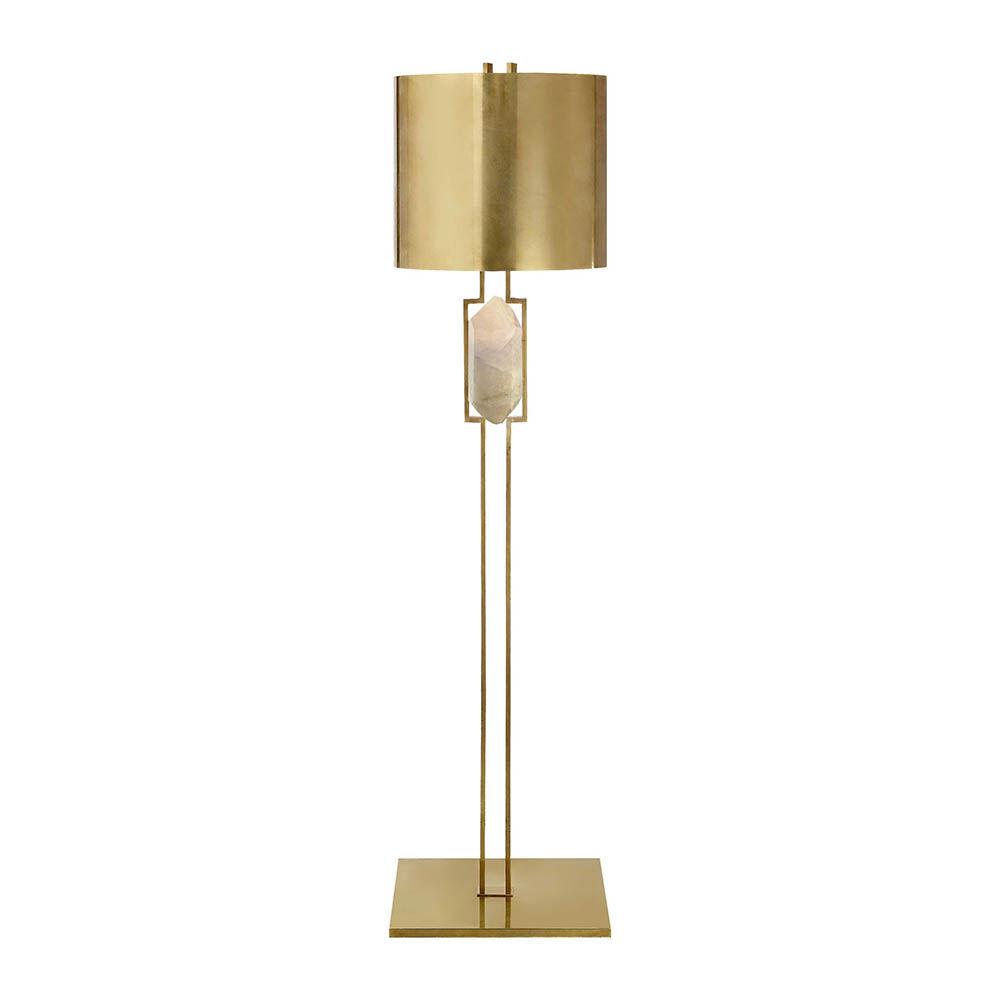 HALCYON FLOOR LAMP
