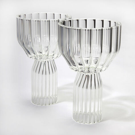 MARGOT WATER GOBLET