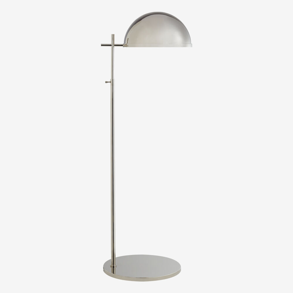 DULCET MEDIUM PHARMACY LAMP
