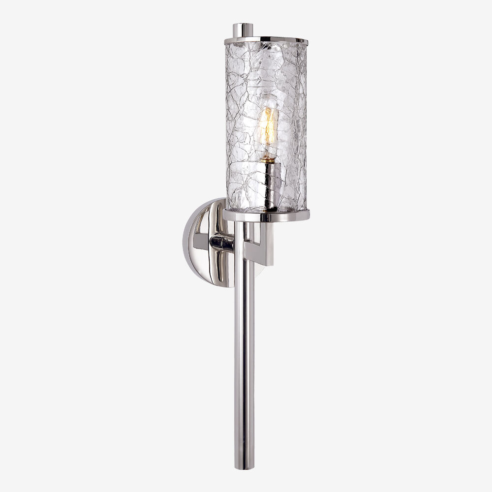 LIAISON SINGLE ARM SCONCE