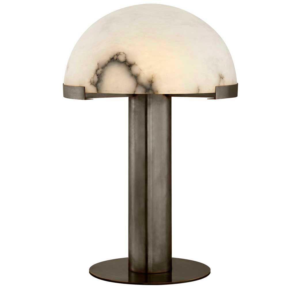 Designer Lighting Fixtures Luxury Lighting For Free Shipping