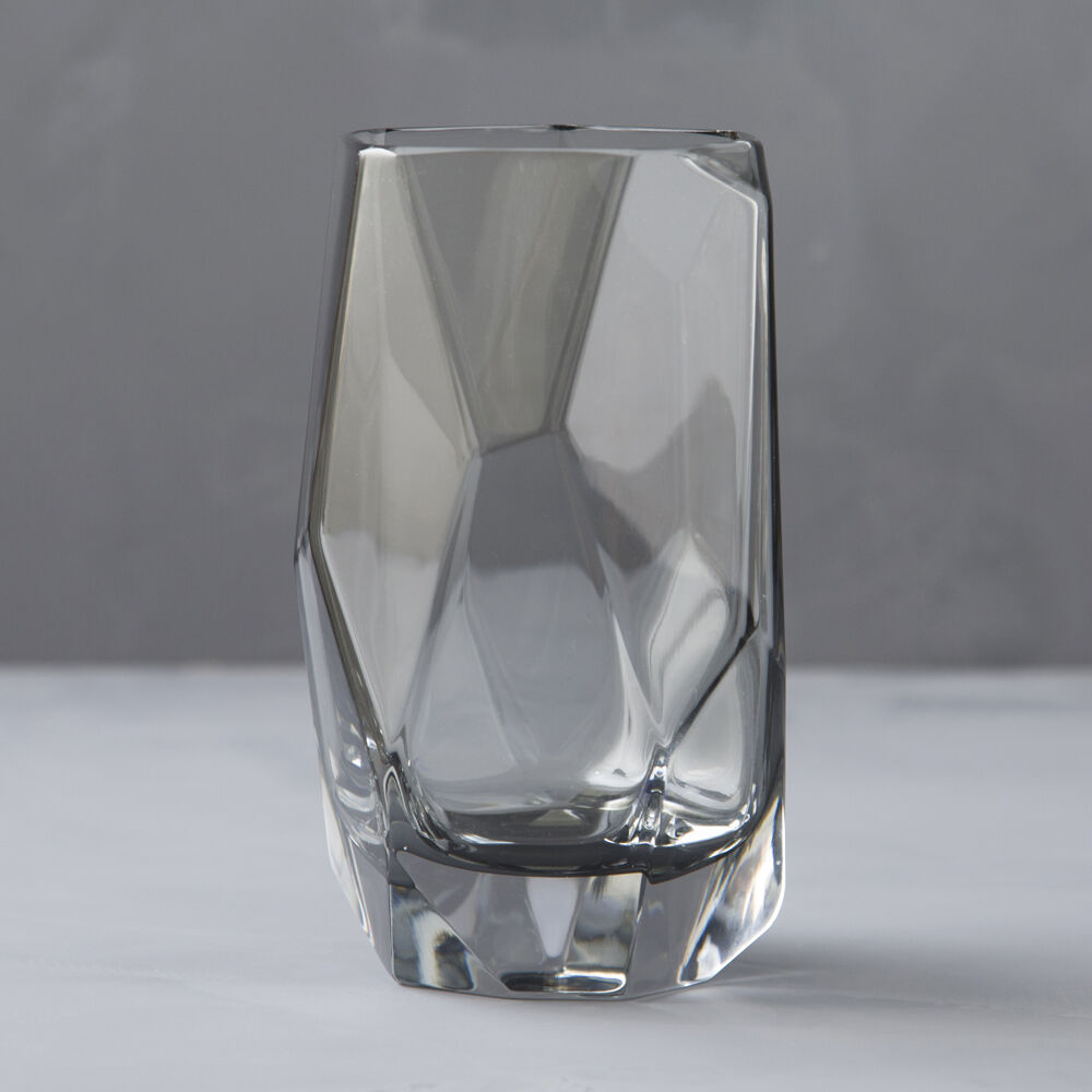 NOUVEL MIPRESHUS HIGHBALL GLASSWARE