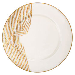 BEDFORD CHARGER PLATE