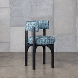 HERON DINING CHAIR
